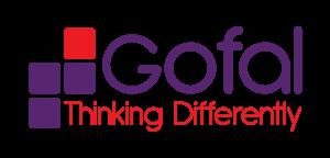 gofal-logo-englishmall