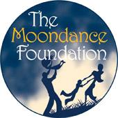moondanceroundcropsmall