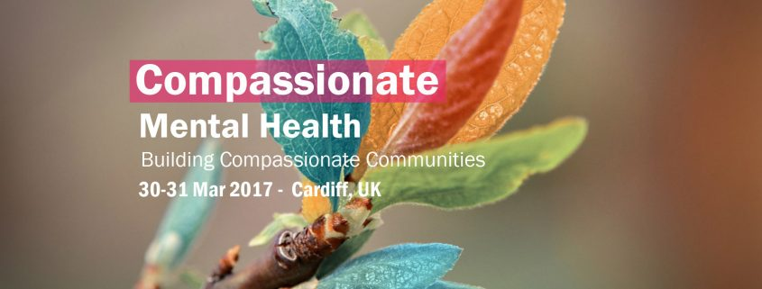 News Archives - Compassionate Mental Health
