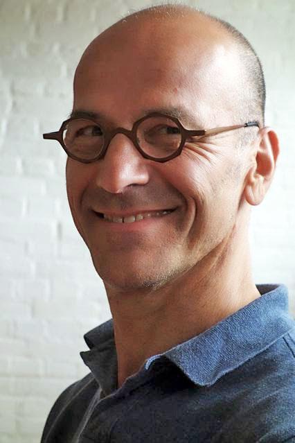 Claude Acker - Compassionate Mental Health